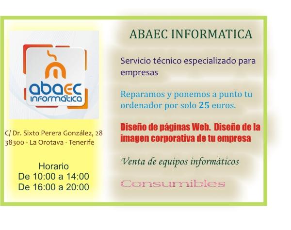 http://radiotaoro.es/wp-content/uploads/2016/06/QABAEC-nuevo.jpg