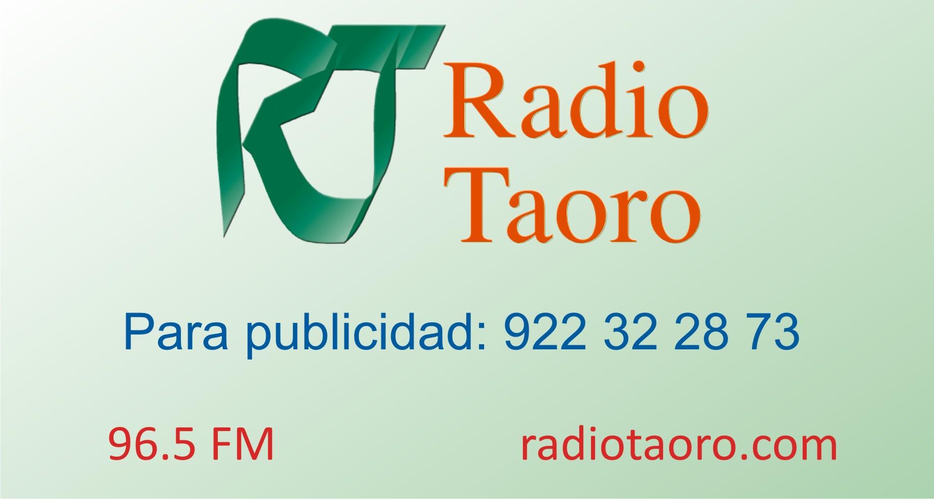 http://radiotaoro.es/wp-content/uploads/2018/01/RT.jpg