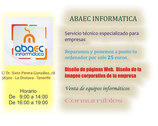 http://radiotaoro.es/wp-content/uploads/2019/11/ABAEC-1.jpg
